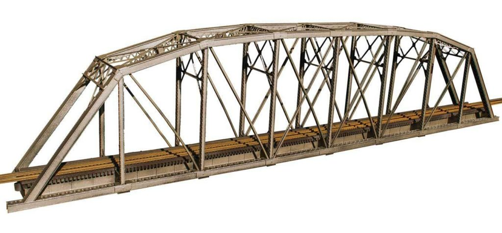 Особенности производства мостовых конструкций фото