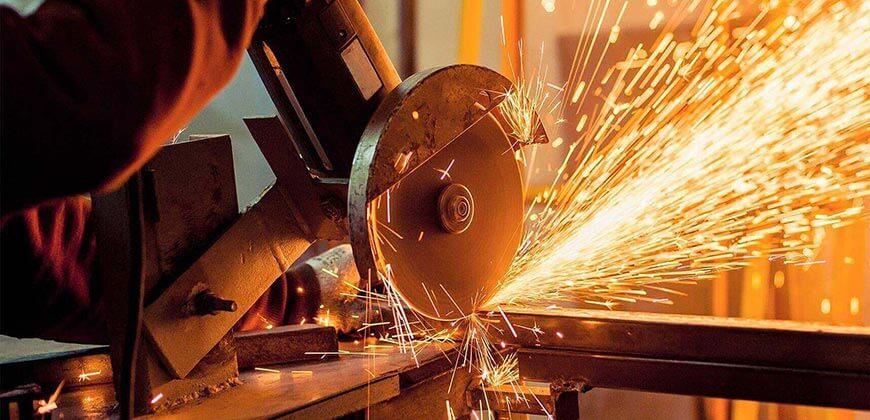 прайс-лист на металлообработку и металлоконструкции казань