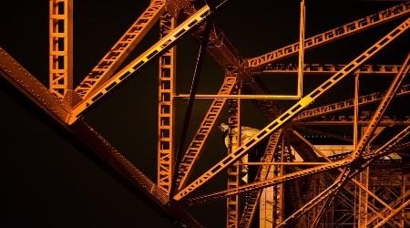 площадь металлоконструкций фото